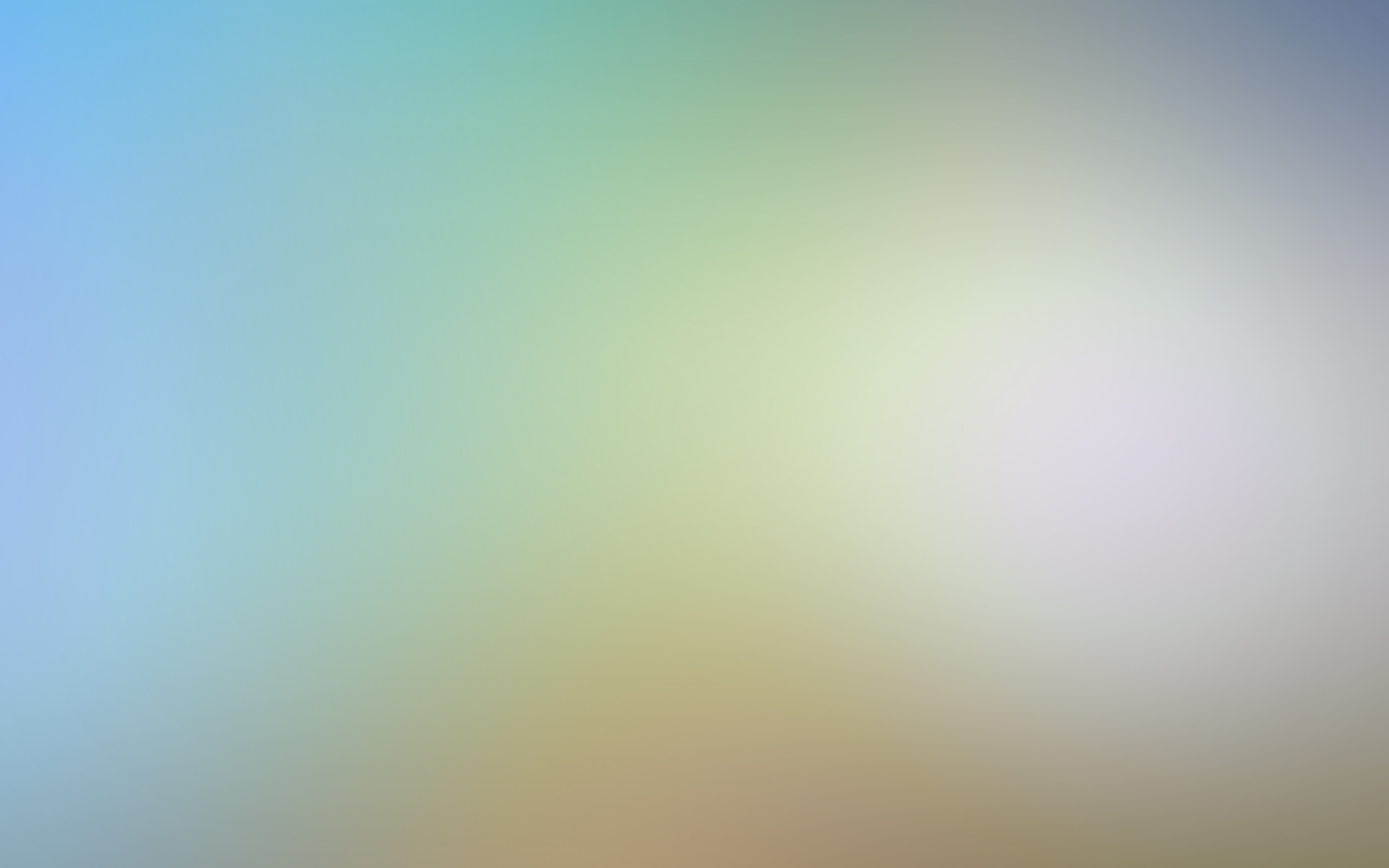 blur-low